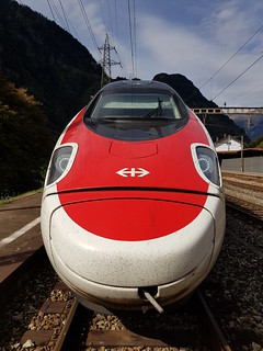 ETR 503