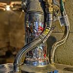 Hot Water Tank thumbnail