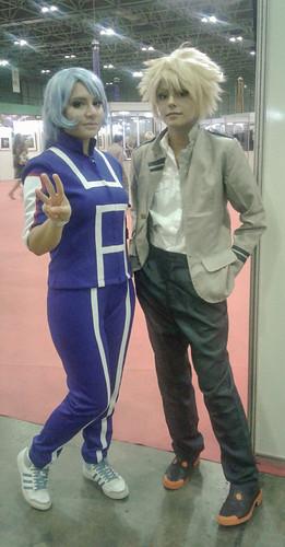 rio-matsuri-2018-especial-cosplay-23.jpg