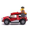 60137 alternate moc (KEEP_ON_BRICKING) Tags: lego city set 60137 alternate moc model custom design legocity minifigure keeponbricking