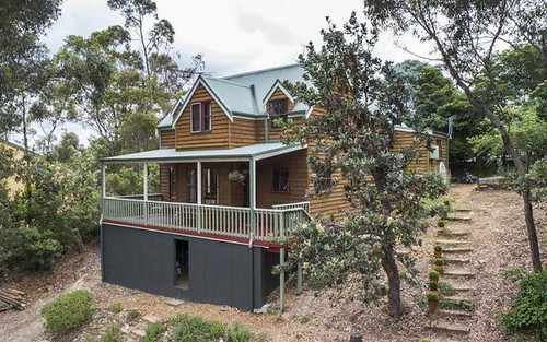 16 Riches Avenue, Woodford NSW