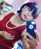 Selfies in Mirror (anitasax61) Tags: makeup ladyboy fashion lady naughty ravishing babe saree beautiful transgender transgirl beauty transgurl glamour beaute glamorous transbeauty bra tranny female woman sophisticated desirable cute cutie crossdress crossdresser cd cross luscious lipstick lipstickred doll xdresser red model modeling sexy selfie feminine queer gorgeous lovely love lingerie girl girly tgirl tg g stunning voluptuous lips hot lip pink trans z