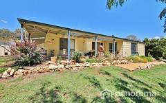 172 Upper Turon Road, Sofala NSW