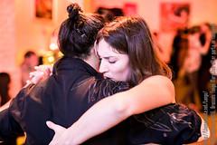 Tango is full of ... n°56