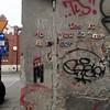 Street art messages (Bex.Walton) Tags: travel poland kraków krakow weekend longweekend citybreak art streetart mural murals