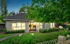 2 Peak Street, Malvern East VIC