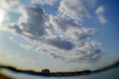 today's-sky_170318 (kazua0213) Tags: sd quattro sigma soratama sky