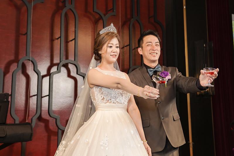 [婚攝] 哲偉 & 宥諠 台鋁晶綺盛宴 珊瑚廳|文定午宴 | 婚禮紀錄