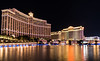 DSC00628 (sammanwong) Tags: lasvegas sincity nightphotography nightscene nightlights nightphoto longexposure sony sonya6500 sonyalpha sonyphotography sonyimage sonyalphaimage sonyalphaclub sonyalphauniverse bellagio caesarspalace fountain waterfountain watershow waterdance