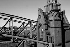 "Hubbrücke <a style=""margin-left:10px; font-size:0.8em;"" href=""http://www.flickr.com/photos/156242065@N05/27010026058/"" target=""_blank"">@flickr</a>"