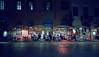 Roma (RM), 2018, Piazza Navona. (Fiore S. Barbato) Tags: italy lazio roma piazza navona fontana fontrane panphili stadio domiziano bernini borromini barocco barocca