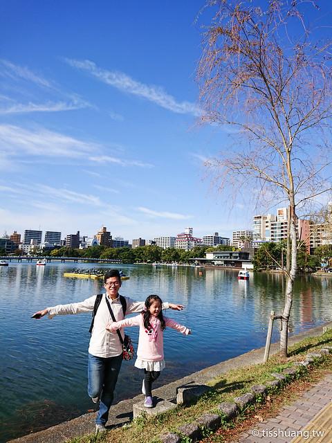 九州大濠公園-4316