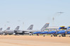 DSC_8846 (Tim Beach) Tags: 2017 barksdale defenders liberty air show b52 b52h blue angels b29 b17 b25 e4 jet bomber strategic airplane aircraft