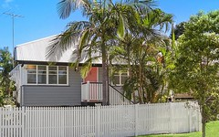 23 Blackmore Street, Windsor QLD