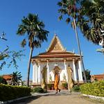 Wat Kampheng Pagoda, Battambang thumbnail