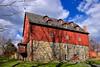 Jerusalem Mill (Tim Pohlhaus) Tags: jerusalem mill village harford county gunpowder falls river building park