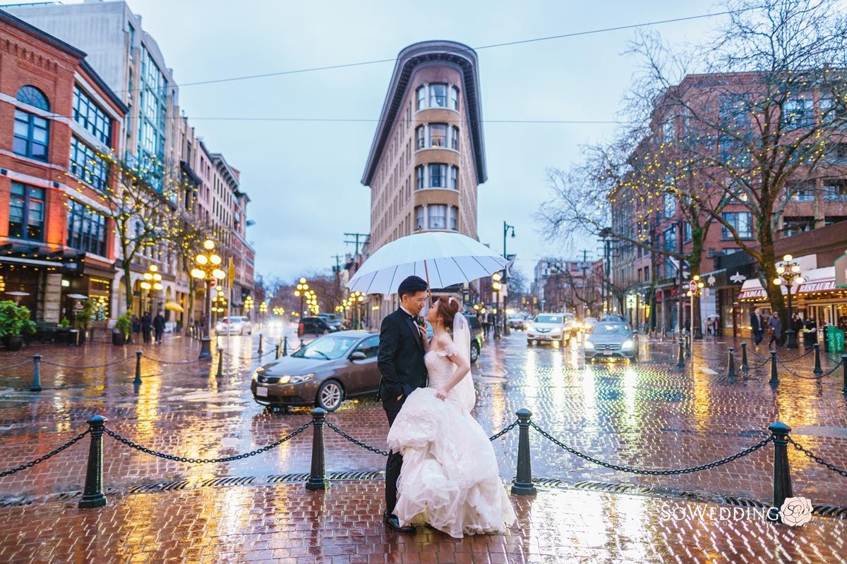 Alice&Basil-Wedding-HL-HD-0211