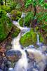 DSCF6308.jpg (RHMImages) Tags: xt2 landscape storm river southyuba water fuji waterfall southyubariver nevadacity fujifilm nevadacounty