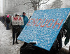 March for Our Lives - Indianapolis (mikeallee) Tags: allee marchforourlives marchforourlivesindianapolis