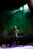 Pablo López - La Noche de Cadena 100 2018 (MyiPop.net) Tags: la noche de cadena 100 2018 concierto directo malu pablo lopez alfred amaia almaia operacion triunfo wizink center myipop madrid