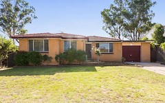 7 Twickenham Avenue, Cambridge Park NSW