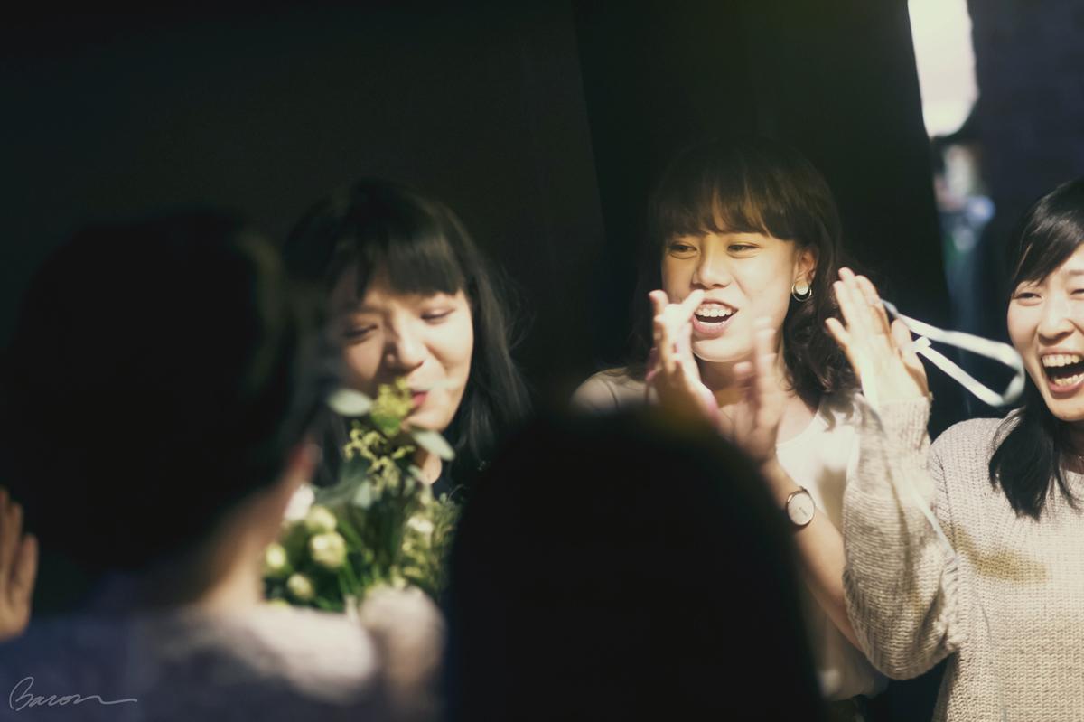 Color_347,一巧國際攝影團隊, 婚禮紀錄, 婚攝, 婚禮攝影, 婚攝培根, Buono Bella 波諾義式料理 新竹