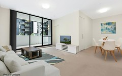 121/1B Pearl Street, Hurstville NSW