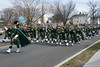 031 St. Patrick's Day - Essex County Emerald Society Pipes and Drums (rivarix) Tags: saintpatricksdayparade stpatrickday stpaddyandnotpatty tristatenewyorknewjerseyconnecticut nynjct irishparade patronsaintofireland culturalreligiousparadefestival irishamericanheritage partycelebration policeman policeofficer deputysheriff lawenforcement cops firemen firefighters pipeband bagpipe pipers bassdrum bassdrummer essexcountyemeraldsocietypipesanddrums policeandfirepipeband firepipesanddrums policepipeband drummajor pipemajor