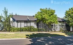 13 Hardman Court, Endeavour Hills VIC
