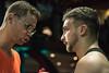 _DSC2700.jpg (yves169) Tags: luxembourg boxe knockitout boxing télévie alan gala