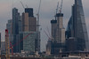 The City of London skyline (Gary Kinsman) Tags: cityoflondon waterloobridge 2017 se1 london canoneos5dmarkii canon5dmkii canon70300mm telephoto zoom compression urban topographics newtopographics urbanlandscape architecture highrise skyline skyscraper tower cranes construction wc2 122leadenhallstreet leadenhallbuilding gherkin 30stmaryaxe 22bishopsgate twentytwo sthelens 125oldbroadstreet tower42 herontower 99bishopsgate