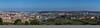 panoramica de Avilés (ton21lakers) Tags: panoramica aviles asturias canon tamron toño escandon mar ria cantabrico