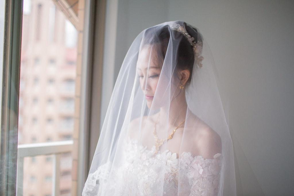 wed (11 - 38)