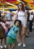 D7K_9224_ep (Eric.Parker) Tags: cne 2016 canadiannationalexhibition fair fairgrounds rides ferris merrygoround carousel toronto ferriswheel fairground midway
