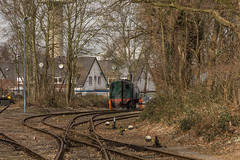 01_2018_03_06_Herne_INEOS_Dampfspeicherlok (ruhrpott.sprinter) Tags: ruhrpott sprinter deutschland germany allmangne nrw ruhrgebiet gelsenkirchen lokomotive locomotives eisenbahn railroad rail zug train reisezug passenger güter cargo freight fret bismarck herne unserfritz unser fritz kraftwerk malakowturm antwerpen bochum schalkearena schalke arena db railaion logistics railiondblogistics gm opel opelzug nwb rag bahnhafen de dortmundereisenbahn vt 28 145 155 225 828 1266 outdoor logo natur