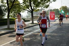DSC09011 (luyuz) Tags: marathon suzhou running sport jogging