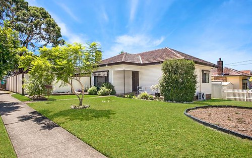 181 Cox's Road, North Ryde NSW