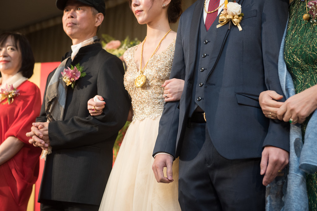 文定婚禮紀錄彥伶與睿詮-234