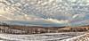 8R9A0879-84PtzlscTBbLGER (ultravivid imaging) Tags: ultravividimaging ultra vivid imaging ultravivid colorful canon canon5dm3 clouds stormclouds scenic winter twilight evening snow trees farm fields panoramic pennsylvania pa painterly landscape vista rural sunsetclouds