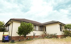 44 Glenwari Street, Sadleir NSW