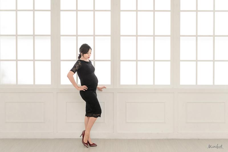 ASOS,孕婦寫真,孕婦寫真衣服,孕婦寫真推薦,孕婦寫真台北婚紗,新祕藝紋,孕婦裝,DSC_7905-1