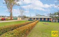 75 Egans Road, Oakdale NSW