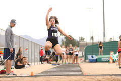 Husky Invite 2018 256 (Az Skies Photography) Tags: girls long jump longjump girlslongjump jumper jumpers jumping husky invite march 10 2018 march102018 31018 3102018 huskyinvite 2018huskyinvite huskyinvite2018 horizon high school track meet field trackandfield trackmeet trackfield highschool horizonhighschool scottsdale arizona az scottsdaleaz highschooltrackmeet highschooltrackandfield athlete athletes sport sports run running runner runners race racer racers racing sportsphotography canon eos 80d canoneos80d eos80d