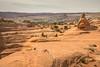 DSC_8164.jpg (kimsegal59) Tags: archespark landscape mesaarch moab redrock utah