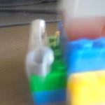 DSC01922 thumbnail