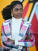 Natural Light Vintage Fashion Shoot (Michael Aguilar Photography) Tags: oklahomaphotographer contemporary fashion headshot portrait volume street vintage boutique clothing