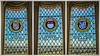 The Great Hall - Stirling Castle (FotoFling Scotland) Tags: stainedglasspanels stirling stirlingcastle