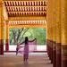 Mandalay - Royal Palace