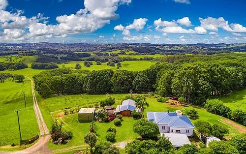115 Stewarts Rd, Clunes NSW 2480