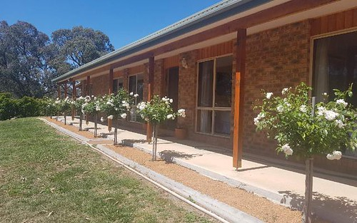 48 Swan Drive, Googong NSW